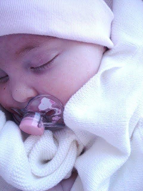 Tag Legenda Para Foto De Bebe Recem Nascido Tumblr